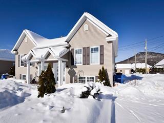 House for sale in Sainte-Brigitte-de-Laval, Capitale-Nationale, 59, Rue des Pivoines, 12465317 - Centris.ca