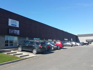 Industrial unit for rent in Trois-Rivières, Mauricie, 3340, Rue  Bellefeuille, 14540800 - Centris.ca