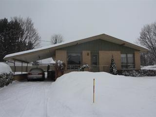 Maison à vendre à Warwick, Centre-du-Québec, 11, 1re Avenue, 26511142 - Centris.ca