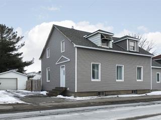 House for sale in Saint-Clet, Montérégie, 622, Route  201, 25671891 - Centris.ca
