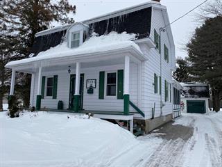 Maison à vendre à Shawinigan, Mauricie, 2391, Chemin de Sainte-Flore, 26263339 - Centris.ca