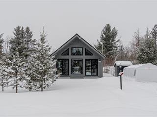 Maison à vendre à Saint-Isidore (Chaudière-Appalaches), Chaudière-Appalaches, 2141, Rang de la Rivière, app. 812, 26834360 - Centris.ca