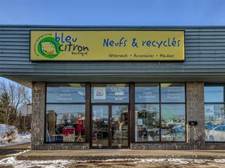 Commerce à vendre à Blainville, Laurentides, 899, boulevard du Curé-Labelle, local C, 16473430 - Centris.ca