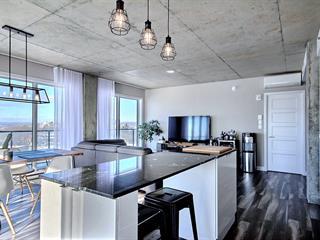 Condo à vendre à Québec (Sainte-Foy/Sillery/Cap-Rouge), Capitale-Nationale, 937, Avenue  Roland-Beaudin, app. 633, 22785846 - Centris.ca