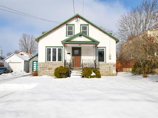 Duplex for sale in Huntingdon, Montérégie, 36 - 36A, Rue  York, 28181083 - Centris.ca