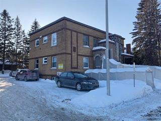 Commercial unit for rent in Saguenay (Chicoutimi), Saguenay/Lac-Saint-Jean, 644 - 648, Rue  Jacques-Cartier Est, 25894920 - Centris.ca