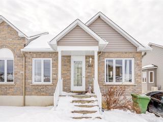 House for sale in Thurso, Outaouais, 302, Rue  Michel-Morvan, 16760870 - Centris.ca