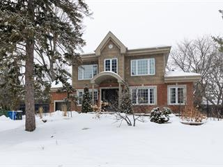 House for sale in Beaconsfield, Montréal (Island), 6, Circle Road, 22272975 - Centris.ca