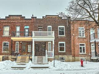 Condo for sale in Montréal (Côte-des-Neiges/Notre-Dame-de-Grâce), Montréal (Island), 4112, Avenue  Northcliffe, 27647286 - Centris.ca