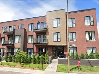 Condo à vendre à Montréal (Côte-des-Neiges/Notre-Dame-de-Grâce), Montréal (Île), 2137, Avenue d'Oxford, app. 105, 27975793 - Centris.ca