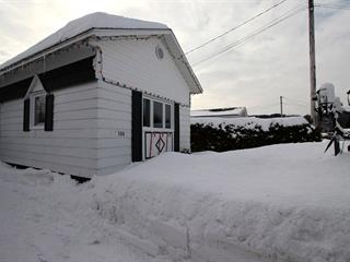 Maison mobile à vendre à La Malbaie, Capitale-Nationale, 164, Rue du Parc, 18080083 - Centris.ca