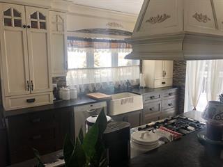 Maison à vendre à Piopolis, Estrie, 741, Chemin de la Rivière-Bergeron, 15695345 - Centris.ca