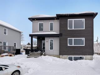 Maison à vendre à Québec (La Haute-Saint-Charles), Capitale-Nationale, 2933, Rue de la Faune, 26489894 - Centris.ca