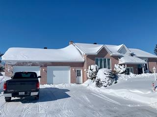 Maison à vendre à Saint-Roch-de-l'Achigan, Lanaudière, 2, Rue  Saint-André, 21010481 - Centris.ca