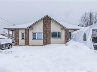 House for sale in Sherbrooke (Fleurimont), Estrie, 2052, Rue du Chèvrefeuille, 24300606 - Centris.ca
