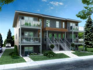 Lot for sale in Trois-Rivières, Mauricie, Rue de l'Artisan, 27224707 - Centris.ca