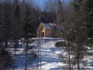 House for sale in Potton, Estrie, 55, Route de Mansonville, 18283508 - Centris.ca