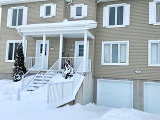 House for sale in Granby, Montérégie, 26Z, Rue  Lemieux, apt. 3, 11205996 - Centris.ca