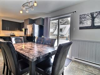 House for sale in Thetford Mines, Chaudière-Appalaches, 180, Rue  Sainte-Anne, 14441889 - Centris.ca