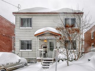 Duplex à vendre à Laval (Chomedey), Laval, 573 - 575, 75e Avenue, 22795011 - Centris.ca