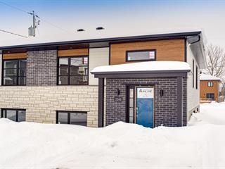 Maison à vendre à Lévis (Les Chutes-de-la-Chaudière-Ouest), Chaudière-Appalaches, 2246, Rue de l'Aube, 28585466 - Centris.ca