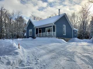 House for sale in La Macaza, Laurentides, 297, Chemin du 7e-Rang, 18295496 - Centris.ca