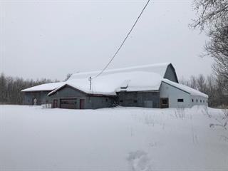 Farm for sale in Lévis (Les Chutes-de-la-Chaudière-Ouest), Chaudière-Appalaches, 30, Rue  Louis-Vallières, 13575736 - Centris.ca