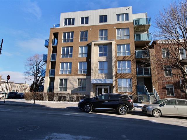 Condo for sale in Montréal (Ville-Marie), Montréal (Island), 2525, Avenue des Érables, apt. 201, 9774012 - Centris.ca
