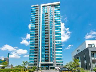 Condo / Appartement à louer à Montréal (Verdun/Île-des-Soeurs), Montréal (Île), 101, Rue de la Rotonde, app. 903, 25029162 - Centris.ca
