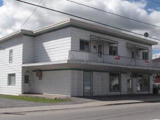 Commercial building for sale in Sainte-Émélie-de-l'Énergie, Lanaudière, 310 - 316, Rue  Principale, 24621592 - Centris.ca