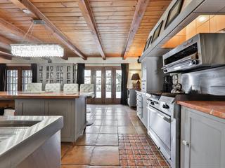 Maison à vendre à Wentworth-Nord, Laurentides, 1580, Rue des Ruisseaux, 16327095 - Centris.ca