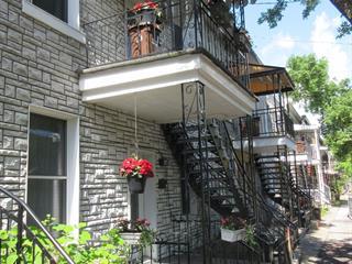 Duplex à vendre à Montréal (Le Plateau-Mont-Royal), Montréal (Île), 4588 - 4590, Rue  Chambord, 18247259 - Centris.ca