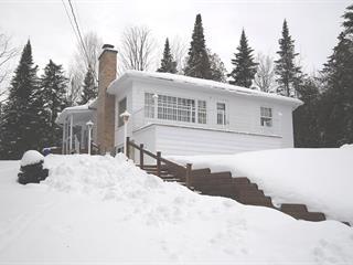 Chalet à vendre à Eastman, Estrie, 161, Chemin du Lac-d'Argent, 20961576 - Centris.ca