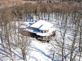 House for sale in Cantley, Outaouais, 19, Rue  Noémie, 24864001 - Centris.ca