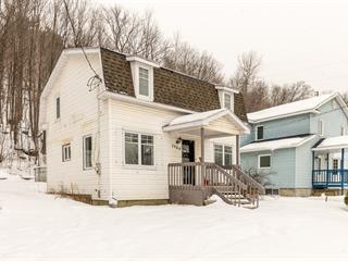 House for sale in Grenville-sur-la-Rouge, Laurentides, 1954, Route  148, 24809803 - Centris.ca