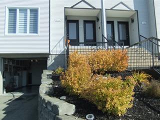 Condo for sale in Rouyn-Noranda, Abitibi-Témiscamingue, 350, Rue  Iberville Ouest, 11775772 - Centris.ca