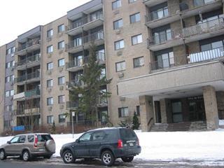Condo à vendre à Saint-Lambert (Montérégie), Montérégie, 500, Rue  Saint-Georges, app. 612, 27435509 - Centris.ca