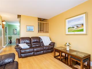 Condo for sale in Québec (Sainte-Foy/Sillery/Cap-Rouge), Capitale-Nationale, 3475, Chemin  Saint-Louis, apt. 207, 14075818 - Centris.ca