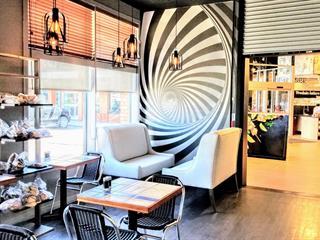 Commerce à vendre à Repentigny (Repentigny), Lanaudière, 84, boulevard  Industriel, local 110, 20000676 - Centris.ca