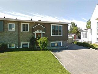 House for sale in Amos, Abitibi-Témiscamingue, 42, Rue  Carignan, 10108421 - Centris.ca