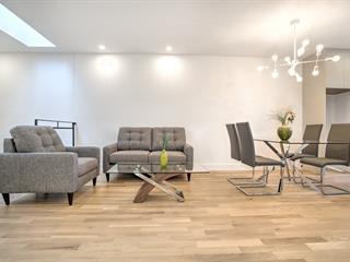 Condo à vendre à Montréal (Outremont), Montréal (Île), 1260, Avenue  Ducharme, 25421407 - Centris.ca