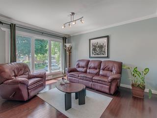 Maison à vendre à Saint-Eustache, Laurentides, 250 - 252, Rue  Saint-Michel, 27454890 - Centris.ca