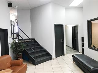 Commercial unit for rent in Chambly, Montérégie, 1729, Avenue  Bourgogne, 10062727 - Centris.ca