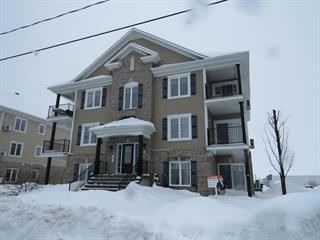 Condo for sale in Ange-Gardien, Montérégie, 334, Claudette, apt. 102, 19344798 - Centris.ca