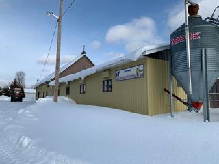 Farm for sale in Saint-Didace, Lanaudière, 1016, Route  349, 12131546 - Centris.ca