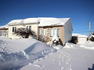 House for sale in Warwick, Centre-du-Québec, 18, Rue  Michaud, 22427157 - Centris.ca