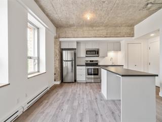 Condo / Apartment for rent in Québec (La Cité-Limoilou), Capitale-Nationale, 850, Avenue de Vimy, apt. 354, 9161565 - Centris.ca