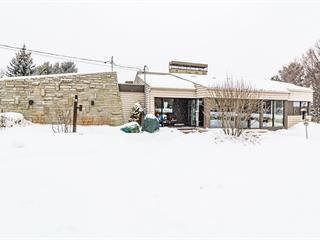 Maison à vendre à Saint-Georges, Chaudière-Appalaches, 11150, 9e Avenue, 20867201 - Centris.ca