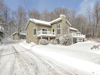 Chalet à vendre à Potton, Estrie, 45, Chemin du Panorama, 12799791 - Centris.ca