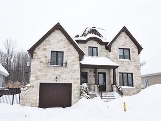House for sale in Terrebonne (Lachenaie), Lanaudière, 15, Rue de Sannois, 17345142 - Centris.ca